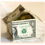 real estate crowdfunding tax