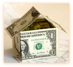 """What if I use a trust or """"Super Funds"""" to acquire the property?"""