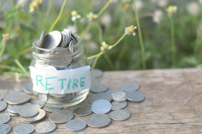 The Secret To Using A Solo 401k To Buy A Primary Residence